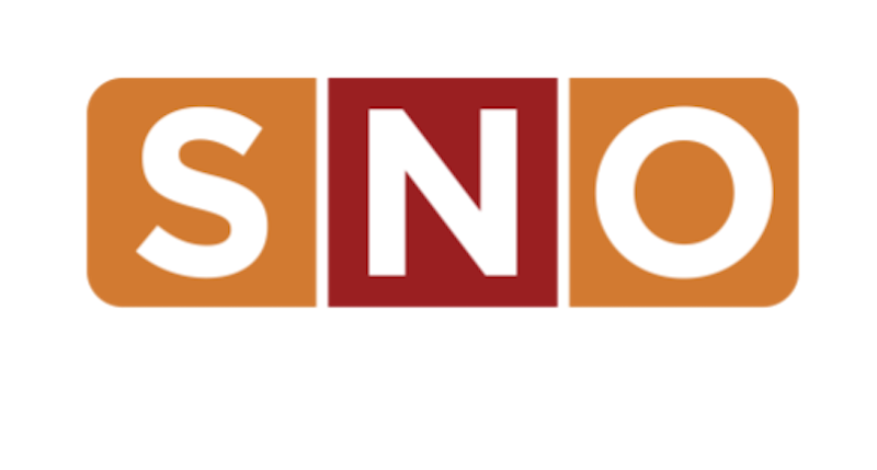 The Student News Site of SNO Demo Features